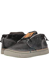 Satorisan - Antai-Vaquero Leather