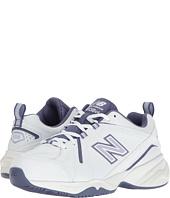 New Balance - WX608v4