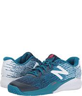 New Balance - MCY996v3