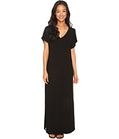 Hard Tail - Every Day Tee Maxi Dress
