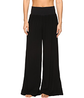 Hard Tail - Flat Waist Pants