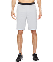 Hurley - Alpha Trainer Hybrid Shorts