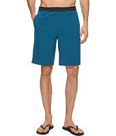 Hurley - Alpha Trainer Hybrid Shorts