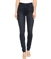 Paige - Margot Ultra Skinny in Deacon