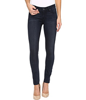 Paige - Verdugo Ultra Skinny in Deacon