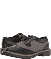 Kenneth Cole Reaction Kids - Take Fair (Little Kid/Big Kid)