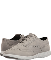Cole Haan - Grand Tour Oxford