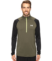 Under Armour - UA Run 1/2 Zip