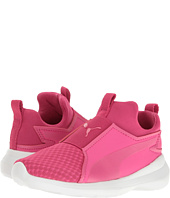 Puma Kids - Rebel Mid (Little Kid/Big Kid)