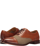 Michael Bastian Gray Label - Caan Cap Toe