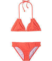Billabong Kids - Sol Searcher Triangle Set (Little Kids/Big Kids)