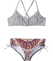 Billabong Kids - Boho Babe Tali Set (Little Kids/Big Kids)