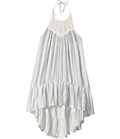Billabong Kids - End of The Road Dress (Little Kids/Big Kids)