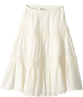 Billabong Kids - Prairie Fun Skirt (Little Kids/Big Kids)