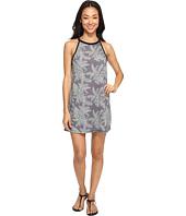 Hurley - Dri-Fit Classic Dress