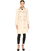 Sportmax - Veber Long Peacoat