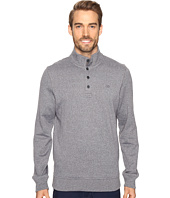 TravisMathew - Wall Sweater