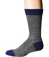 Richer Poorer - Carter Hiking Heavy Sock