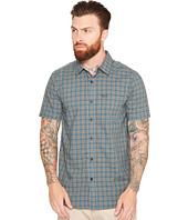 Volcom - Harper Short Sleeve Woven