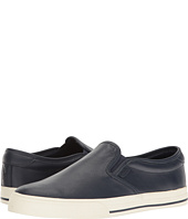 Polo Ralph Lauren - Vaughn Slip-On