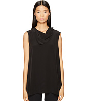 Sportmax - Nault Flowy Sleeveless Top