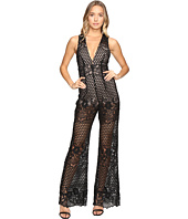 alice McCALL - New Romantics Jumpsuit