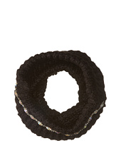 Betsey Johnson - On the Rocks Snood