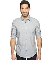 Calvin Klein - Chambray Button Down