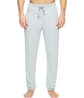 Lacoste - Double Face Lounge Pants
