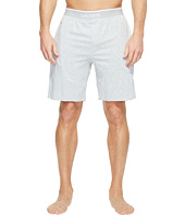 Lacoste - Colours Sleep Shorts