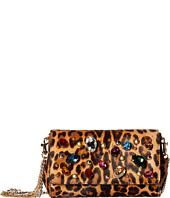 Dolce & Gabbana - Anna Bag