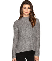 Brigitte Bailey - Gya Long Sleeve Mock Neck Sweater