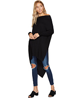 Free People - Grapevine Tunic