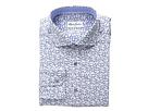 Zeno Dress Shirt