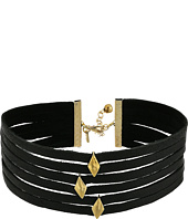 Vanessa Mooney - The Carlota Choker