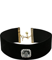 Vanessa Mooney - The Abela Choker
