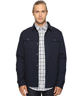 Original Penguin - Unlined Button Front Jacket
