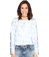 Free People - East Meets West - Tie-Dye