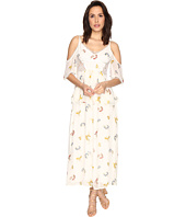 Free People - Magnolia Maxi Dress