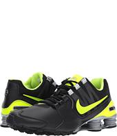 Nike - Shox Avenue Leather