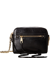 Rebecca Minkoff - Regan Camera Bag