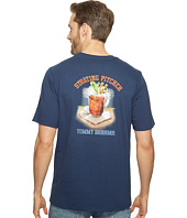 Tommy Bahama - Starting Pitcher Tee