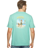 Tommy Bahama - Spring Fling Tee