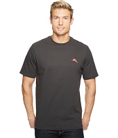 Tommy Bahama - Seaside Cab N Tee