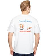 Tommy Bahama - Original Bromance Tee
