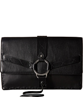 Rebecca Minkoff - Darling Convertible Clutch