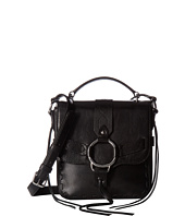 Rebecca Minkoff - Darling Top-Handle Crossbody