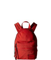 Rebecca Minkoff - Nylon Medium Backpack