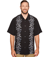 Tommy Bahama Big & Tall - Big & Tall Put a Leaf on It