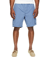 Tommy Bahama Big & Tall - Big & Tall Survivalist Short